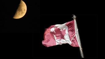 Всплывшие обвинения в домогательствах завершили карьеру министра спорта Канады