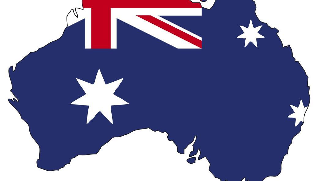 МИД Австралии несчитает угрозой Российскую Федерацию и КНР