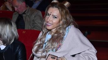 Песню Юлии Самойловой для Евровидения-2018рассекретят в марте
