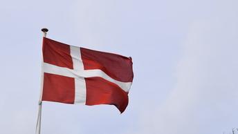 Я был депутатом, когда ее брал: Премьер Дании нашел оригинальное оправдание взятке