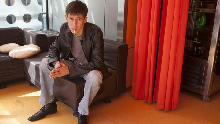 Актер Алексей Панин вступился перед Майковым за Бригаду