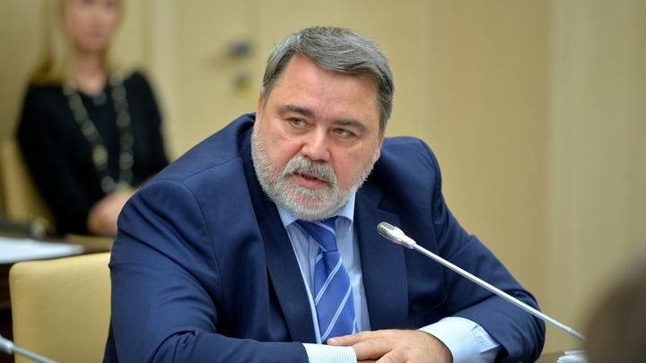 ФАС уверена, что Крымский мост собьет аппетиты спекулянтов на полуострове