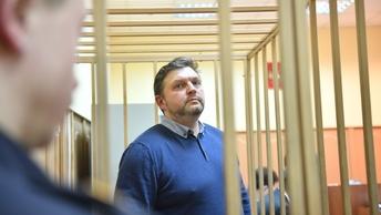 Милосердие лучше, чем немилосердие: Симоньян нетипично отреагировала на новость о приговоре Белых