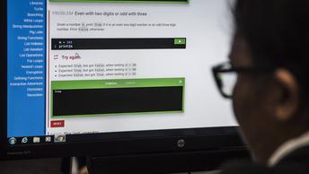Британцы решили махнуть на хакеров рукой и перестали бороться с киберпреступностью