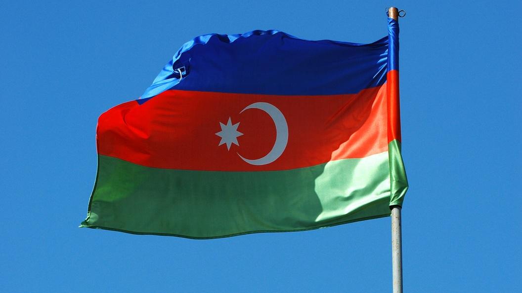 ЦИК Азербайджана официально перенёс выборы президента на11апреля