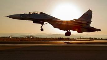 Царьград публикует эксклюзивные фото погибшего пилота, Героя России Романа Филипова