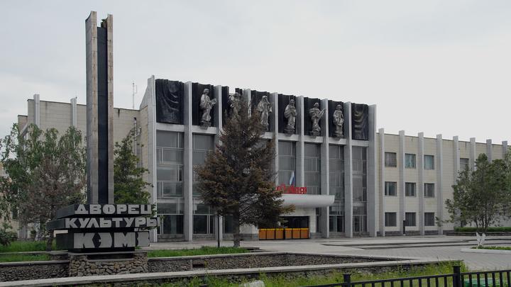 Министр экономики Татарстана может стать премьером в Дагестане