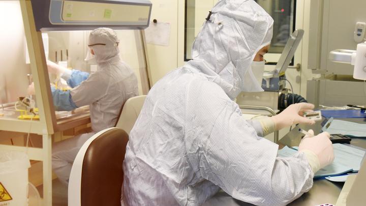 Ученые: Гены не имеют отношения к онкологии, заболеть может каждый