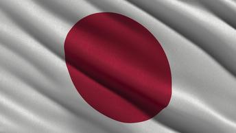 Японцы впали в отчаяние, увидев российских солдат на Курилах