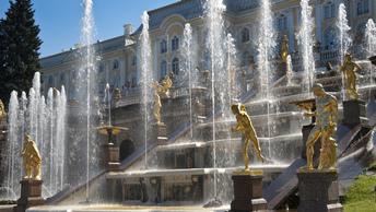 Петербург опередил Москву в рейтинге самых посещаемых музеев