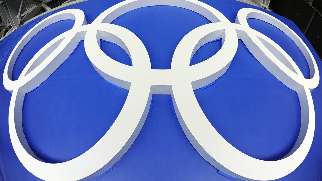 Хакеры атаковали серверы Олимпийских игр