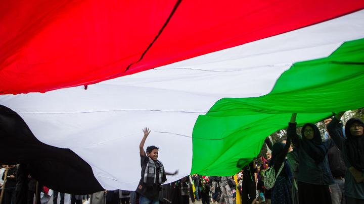 Эпоха безнаказанных ударов кончилась: Иран ответил на удар Израиля по Сирии