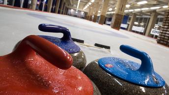 Фантастическая команда: Канадские олимпийцы высоко оценили соперников из России