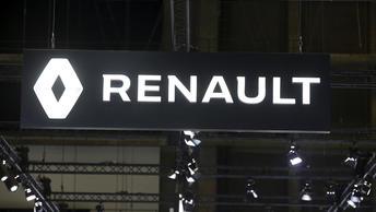 Для поклонников Marvel: Renault Kwidобзавелся супергеройской серией