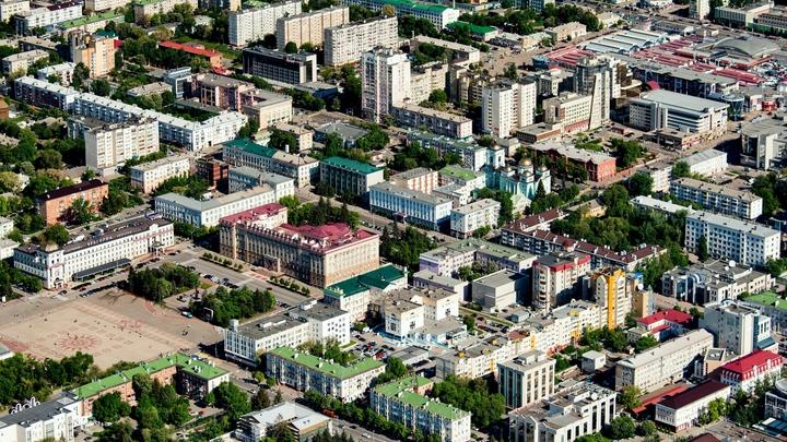 Трагедия в Белгороде: Несчастный случай унес жизнь школьницы