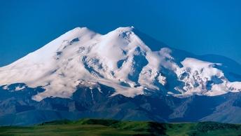 Сбросившие свастику с Эльбруса: В России вспоминают подвиг советских воинов-альпинистов