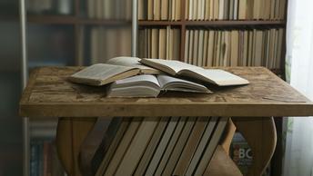 На Украине запретили книги Прилепина, Поклонской, Дугина и Вассермана