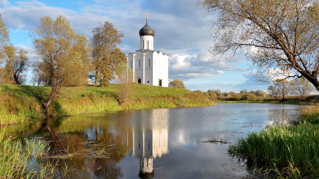 Андрей Ткачев: Научись молиться сам - и научи камень молиться