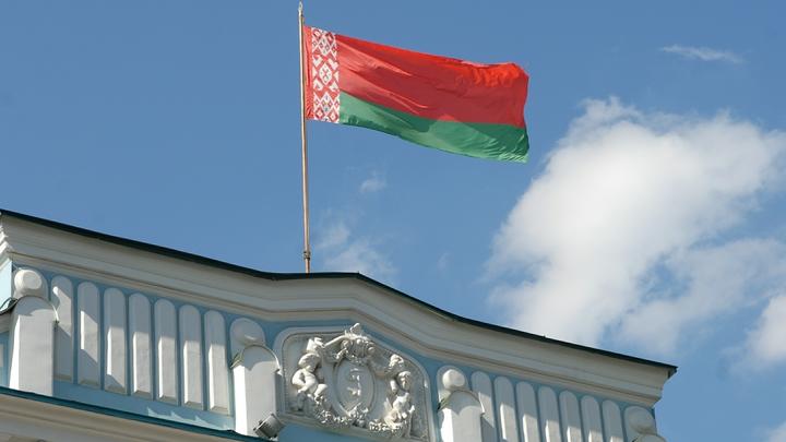 Печенья у нас своего хватает - соцсети не захотели сближения Белоруссии с Западом по примеру Украины