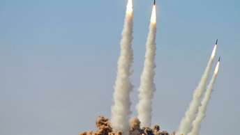 Забудьте о двойных стандартах: В Госдуме ответили на ультиматум НАТО по Искандерам