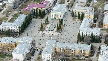 Дело уфимских чиновников привело к обыскам в правительстве Башкирии