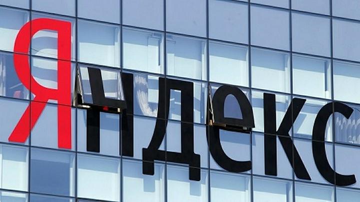 Запрещенные на Украине ВКонтакте и Яндекс вошли в топ-8 самых посещаемых в стране сайтов