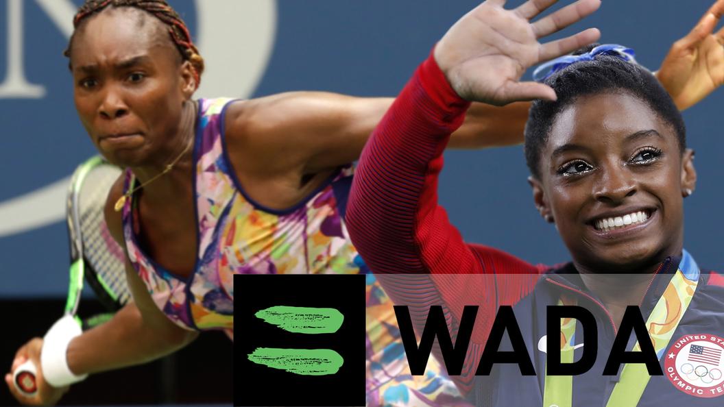 Кто с допингом к нам придет - от него и погибнет