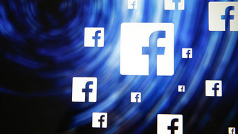 Суд в Бельгии запретил Facebook шпионить за пользователями