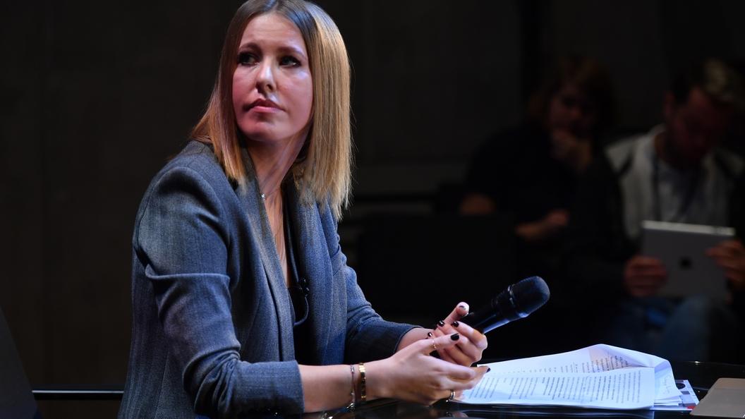 Глава ВЦИОМ назвал качества идеального кандидата впрезиденты России