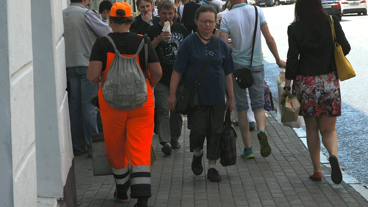 Глава ВЦИОМ: Около четверти граждан России страдают от одиночества