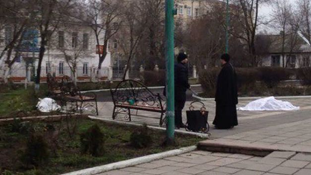 Нападение в Кизляре могут признать терактом - СК