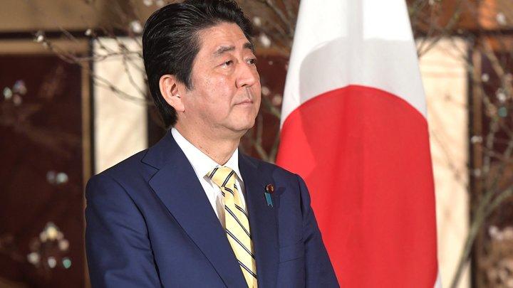 Посмотрел в бинокль - полюбил Курилы: В Японии испытывают новый способ вернуть острова