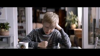 Нелюбовь Звягинцева получила приз за лучший шум