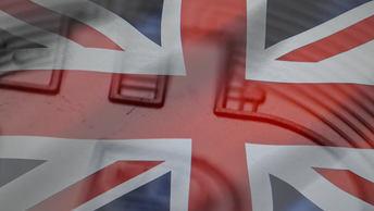Дурдом: СМИ узнали об истинном отношении Бориса Джонсона к Brexit