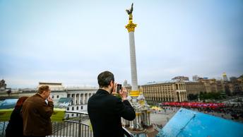 Майдан забыт, обещания забыты: Амнезия Киева привела страну к ужасающему регрессу