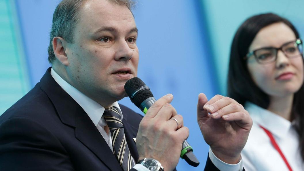 Напрезидентские выборы в Российскую Федерацию приедут 111 наблюдателей отПА ОБСЕ