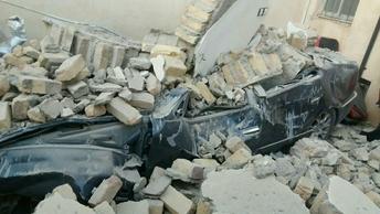 США испугались, что не смогут безнаказанно уничтожать Ирак