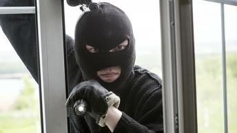Неизвестные в Одессе захватили санаторий