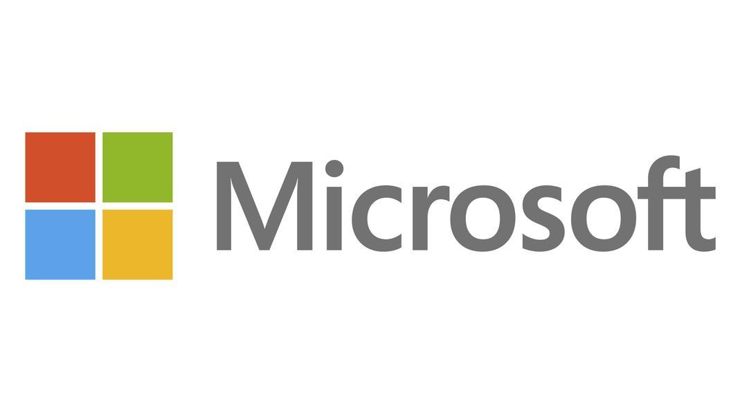 Чеченский язык появится всистеме проверки правописания Microsoft