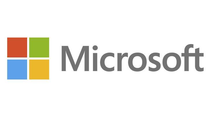 Microsoft Word выпустят с чеченским языком