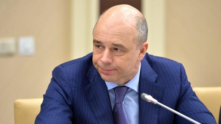 Пронько: Задача правительства – развивать экономику, а не сидеть на валютной кубышке