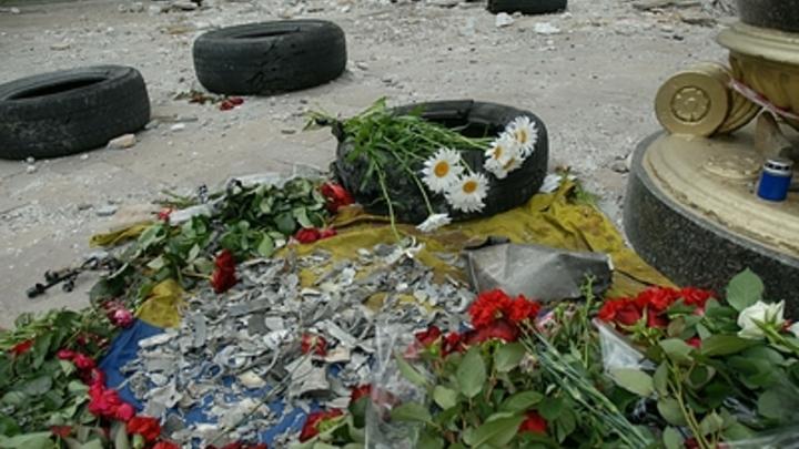 Эксперт: Перед выборами в России Украина может перейти к масштабному уничтожению мирного населения в Донецке
