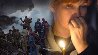 Александр Дугин: Соорганизаторы терактов сентября 1999 года рвутся во власть