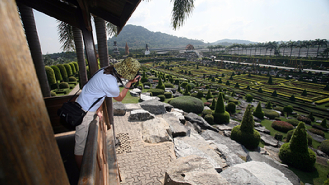 Туристы из РФ пострадали вДТП вТаиланде