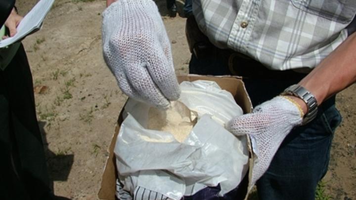 Подробности «кокаинового дела»: Килограммы наркотика случайно обнаружил новый  завхоз российского посольства