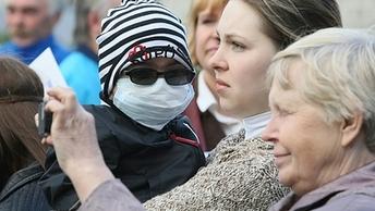 Чехия, Швеция и Германия: В списке Роспотребнадзора 12 стран, где свирепствует грипп