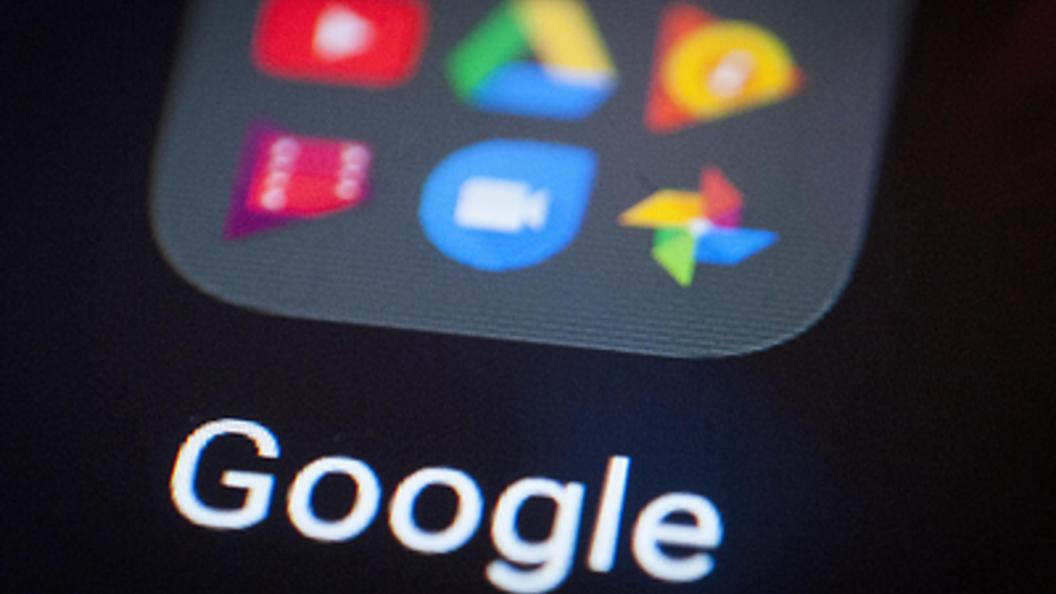 Под запрет Google случайно попали водяные пистолеты ирок-группа— Ошибочка вышла