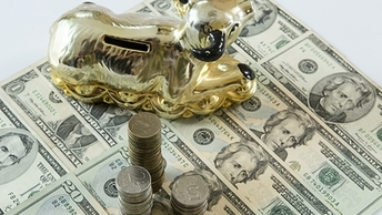 ФСБ перекрыла томичам нелегальный валютный коридор