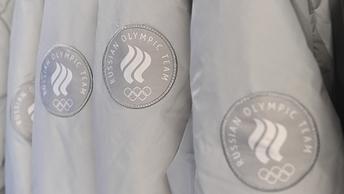 Провал борьбы против допинга: Разоблачитель норвежских астматиков раскритиковал восстановление статуса ОКР
