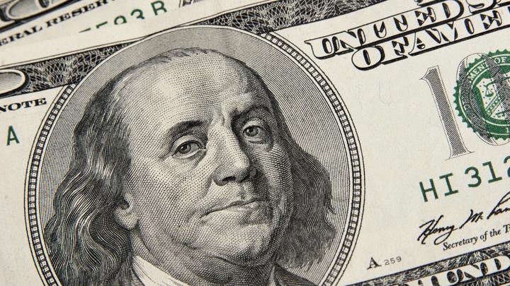 Бюджет пяти стран - в один карман - самые богатые люди мира лишились своих миллиардов за три дня